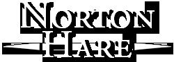Norton Hare L.L.C.