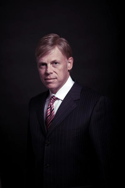 Jay Norton, Attorney at Law