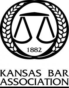 kansas-bar-association