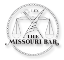 Missouri Bar Associations