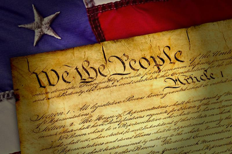 supreme court decision affecting DUI cases