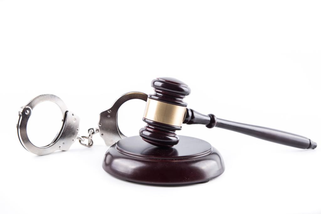 Kansas Criminal defense sentencing guidelines