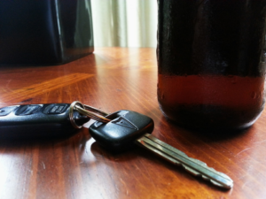 DWI Penalty Enhancement in Missouri - Norton Hare Law Firm